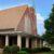 St. Martin Deaf School