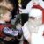 Deaf children celebrate Christmas with deaf Santa (via Detroit News)