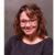 ELMS Welcomes Deaconess Kaitlin Jandereski